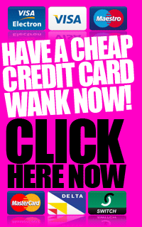 Cheapest Credit Card Sex Chat - Click Here